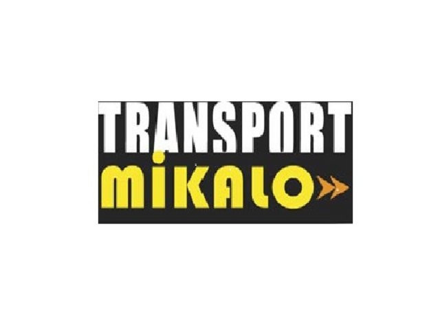 Photo Transport Mikalo