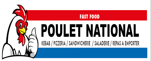 Photo Poulet National