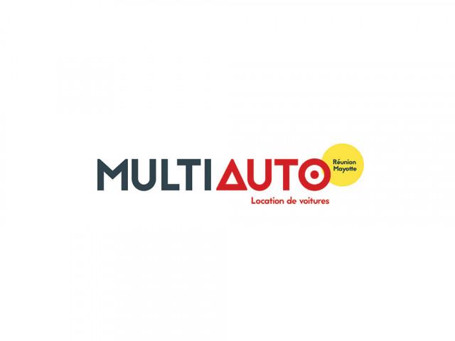 Multi Auto - Agence de l'Aéroport