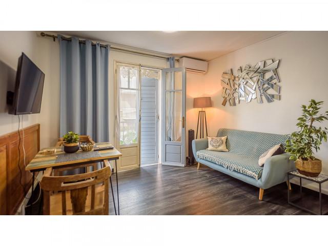 Photo Phoënix Hôtel