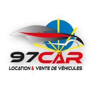 97 Car