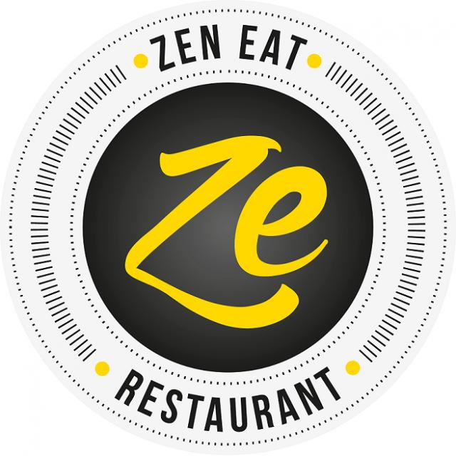 Zen Eat (Le)