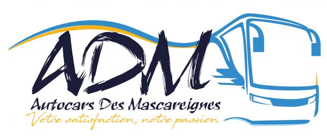 Photo Autocars des Mascareignes